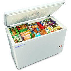 Haier Deep Freezer Haier Deep Freezer Latest Price