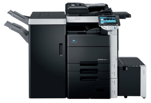 KONICA MINOLTA BIZHUB 751 MFP UNIVERSAL POSTSCRIPT DRIVERS FOR WINDOWS MAC