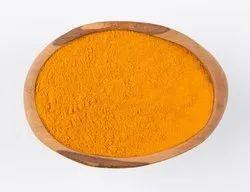 Salem and Erode Pan India Turmeric Powder, For Food and Medicine