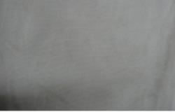 Stretch Laminated Fabric