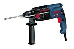 Drill Bosch power tools, For Industrial, Warranty: 1 year