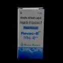 Hepatitis B Vaccine IP