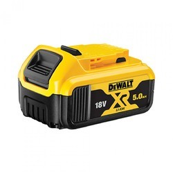 Dewalt Batteries, Voltage: 10.8 to 18 V