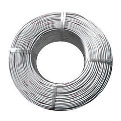 Submersible Poly Wire - Mobile wiring wire Latest Price ... on