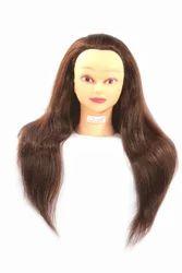 100%Original Human Soft Hair