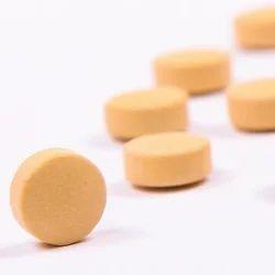 Pharma Franchise In Bankura