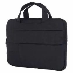 Laptop Messenger Fabric Bags Sleeve Notebook Case Soft Cover