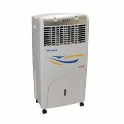 Quartz 40 Personal Cooler
