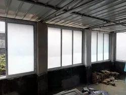 Aluminum Sliding Window Repairing Service, In Kolkata