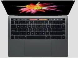 13-inch MacBook Pro, Memory Size (RAM): 8GB