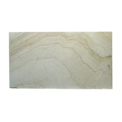 Katni Marble Slab, Thickness: 5-15 mm