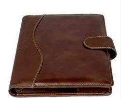 1513 Corporate Notebook