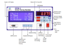SMPS Testing Machine