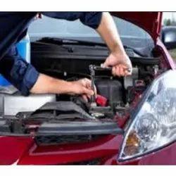 Car A C Service Near Me >> Car Ac Heater Services Vehicle Hvac Service In Bhopal