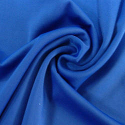 Poly Lyacra Fabrics (Made In India)