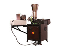 High Speed 8G incense Stick making Machine
