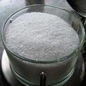 NTA Salts