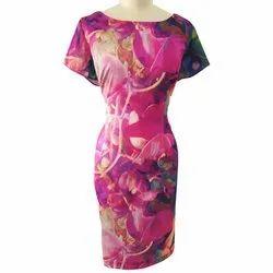 Garments Digital Printing Service, in Pan India