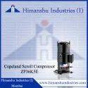 Copeland Scroll Compressor ZP36K5E