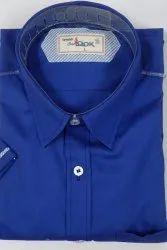 www.spanishonelook.com 100% Premium Cotton SHIRT, Size: M L Xl