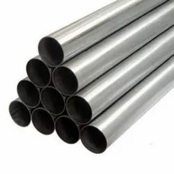 Jindal Stainless Steel Pipes, for Chemical Handling, Size/Diameter: 2 inch