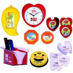 Pharmaceutical Promotional Gift