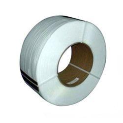 Heatsealing Box Strapping Rolls