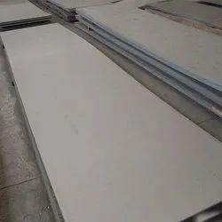 SS 316L Grade UNS S31603 Sheets