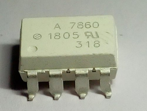 A7860 SMD Integrated Circuits