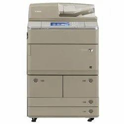 RC 6255 Canon Photocopy Machine