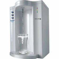 Eureka Forbes Crystal Original Water Aquaguard
