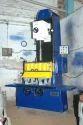 Semi-automatic Vertical Cylinder Boring Machine, Range : 81-200 Mm