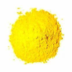 Yellow HRO2-PY83 Organic Pigment