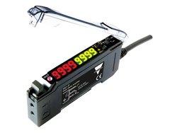 FA1-P Fiber Optic Sensor Amplifier