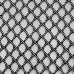 S.m. Enterprise PVC Net
