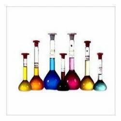 2-Phenyl-1,3-Propanediol