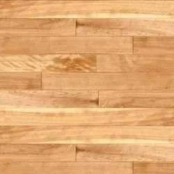 8 mm Laminated Wooden Flooring