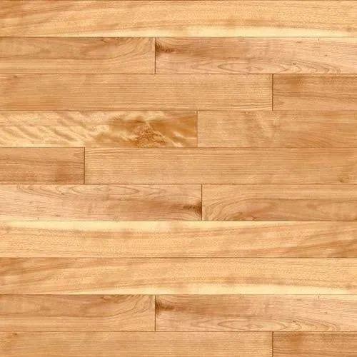 Unifloor 8 Mm Laminated Wooden Flooring Rs 48 Square