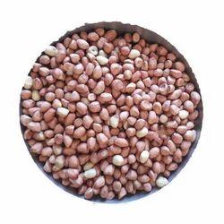 Peanut, Packaging: 1 kg