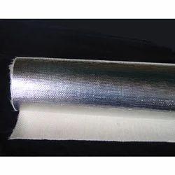 Aluminium Foil Laminates