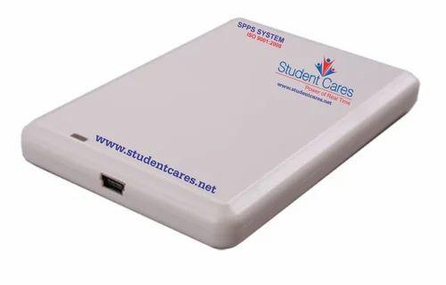 Desktop Passive UHF RFID Card Reader/Writer ( URDR 105 ) at Rs 10000