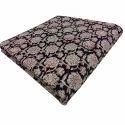 Fancy Kalamkari Cotton Fabric