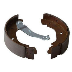 Three Wheeler Brake Shoe Liners