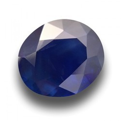 3.25 Ratti Blue Sapphire