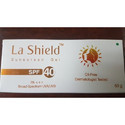 LA Shield (SPF-40) Gel