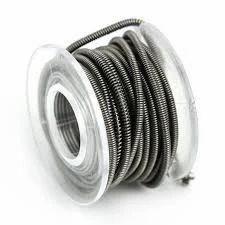Kanthal A1 Clapton Wire