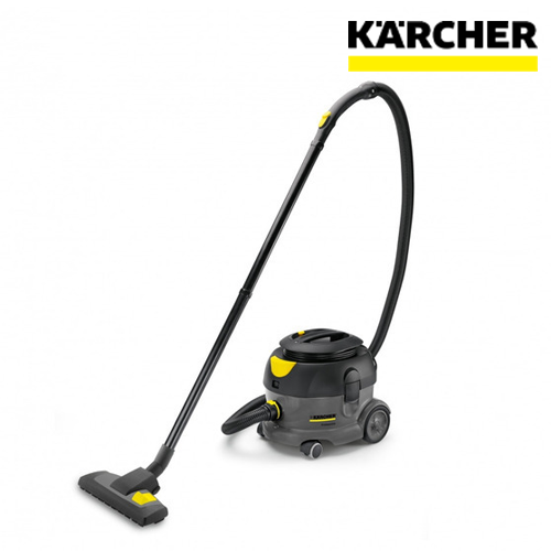 43f53cc65dc Dry Vacuum Cleaners - Eco Efficiency Dry Vacuum Cleaner T 15 1 Manufacturer  from Noida