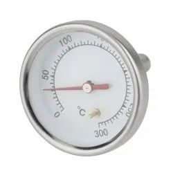 Dial Probe Coffee Thermometers