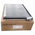 Jaguar Xf A/c Cooling Coil