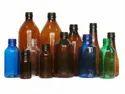 Gi Plastic Pharmaceutical Bottles